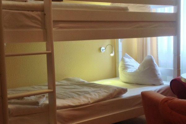 familienzimmer-plus-familienurlaub-insel-ruegen