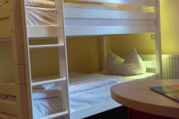 familienzimmer-plus-hotel-baabe-insel-ruegen