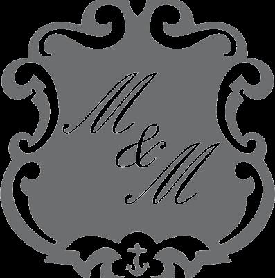 m-und-m-hotels-logo