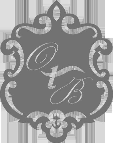 Logo vom M & M Hotel in Baabe