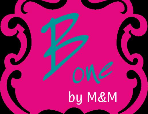 Logo_B-one