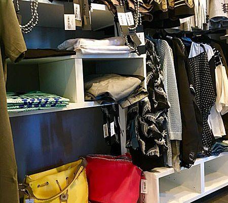 b-one-shop-ostseebad-baabe-ruegen