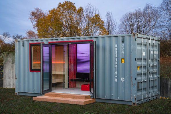 container-spa-wellness-sauna-dampfbad-dusche-02