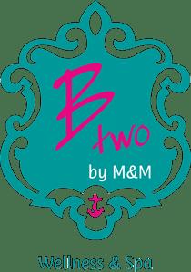 logo-b-two-wellness-ostseehotel-baabe-min