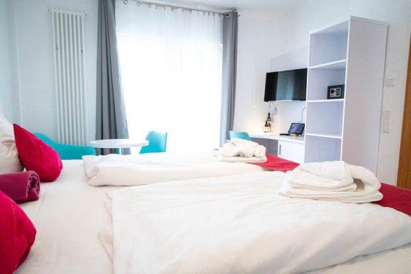 baabe-hotel-auf-ruegen-doppelzimmer-urlaub