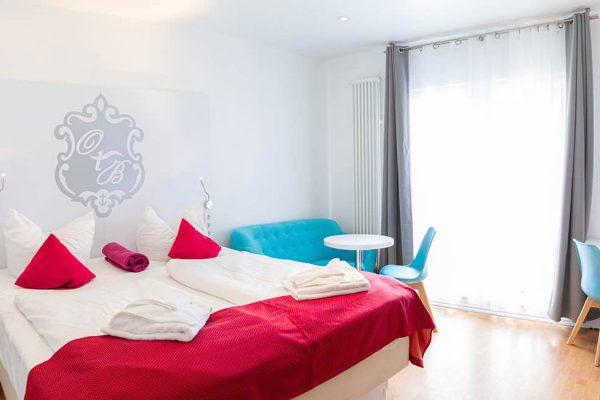 baabe-hotel-insel-ruegen-doppelzimmer