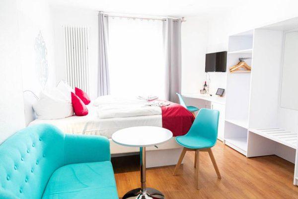 baabe-hotel-ruegen-doppelzimmer-ostseeurlaub