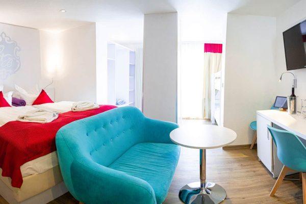 baabe-hotel-ruegen-familienzimmer-ostsee-urlaub-slider