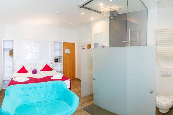doppelzimmer-eco-mit-kind-ostseehotel-baabe-ruegen