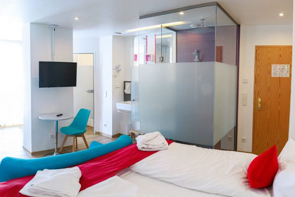 doppelzimmer-ruegen-ostseehotel-baabe-slider