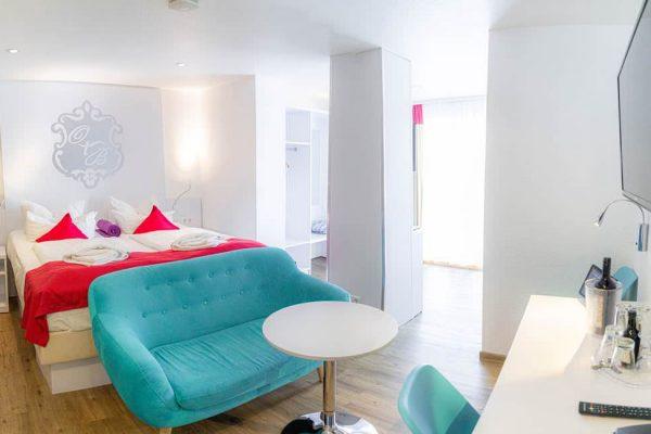 ostseebad-baabe-hotel-ruegen-familienzimmer-buchen