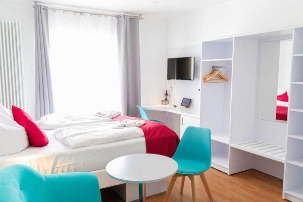 ostseehotel-baabe-auf-ruegen-doppelzimmer