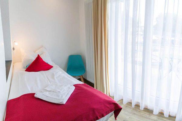 ostseehotel-baabe-auf-ruegen-einzelzimmer