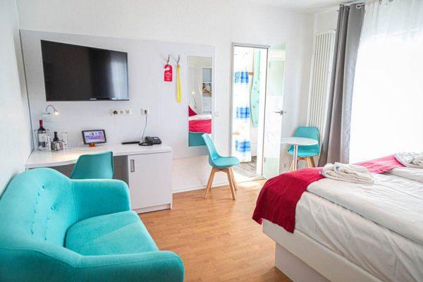ostseehotel-baabe-ruegen-doppelzimmer