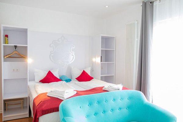 ostseehotel-baabe-ruegen-doppelzimmer-buchen