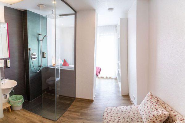 ostseehotel-baabe-ruegen-einzelzimmer