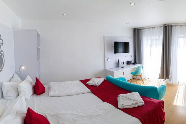 ruegen-hotel-ostseebad-baabe-doppelzimmer
