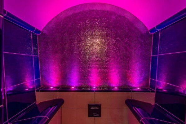 sauna-ruegen-wellness-und-spa-im-ostseehotel-baabe-cooee