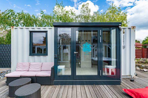 wellness-hotel-auf-ruegen-spa-sauna-outdoor-bereich-ostseehotel-baabe