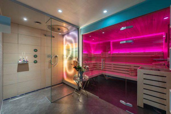 wellness-hotel-ruegen-spa-sauna-ostseehotel-baabe-cooee