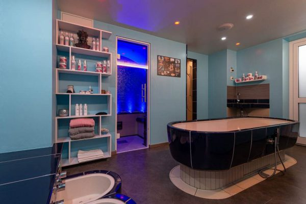 wellness-ruegen-spa-kosmetik-beauty-ostseehotel-baabe