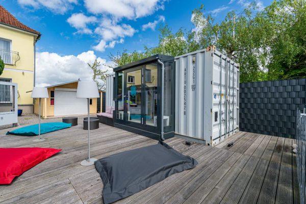 wellnessurlaub-ostsee-ruegen-outdoor-spa-ostseehotel-baabe